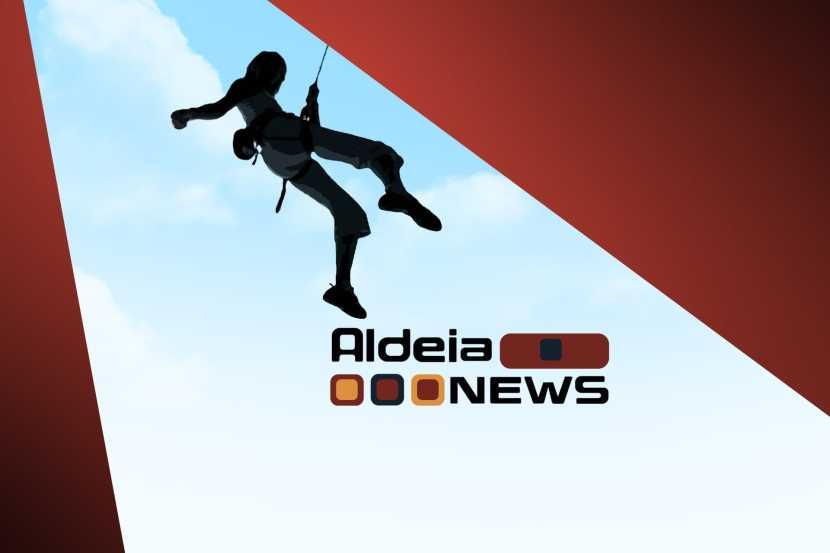 Aldeia News