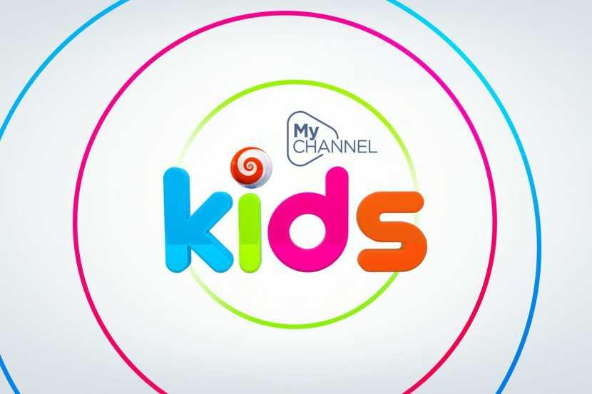 MyChannel Kids
